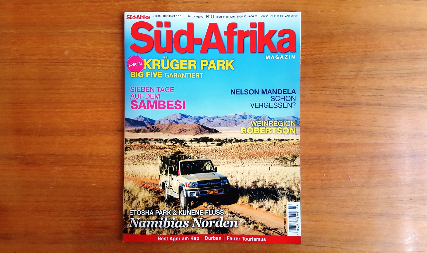 _cover suedafrika20151127_104734