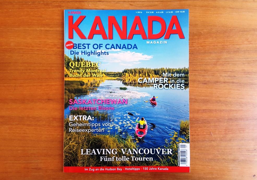 _cover kanada