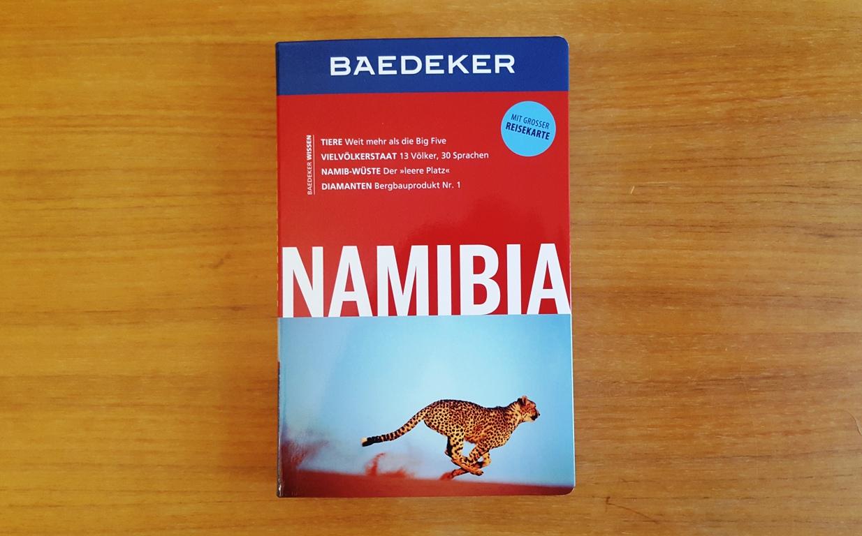 cover-baedeker-nam