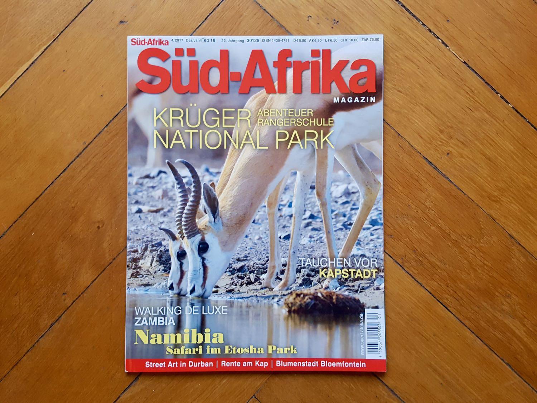 Cover SA 174