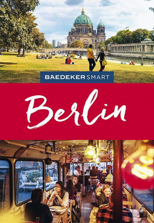 cover_smart-berlin
