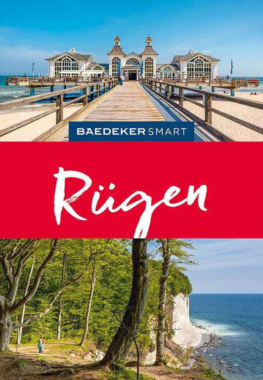 cover_ruegen