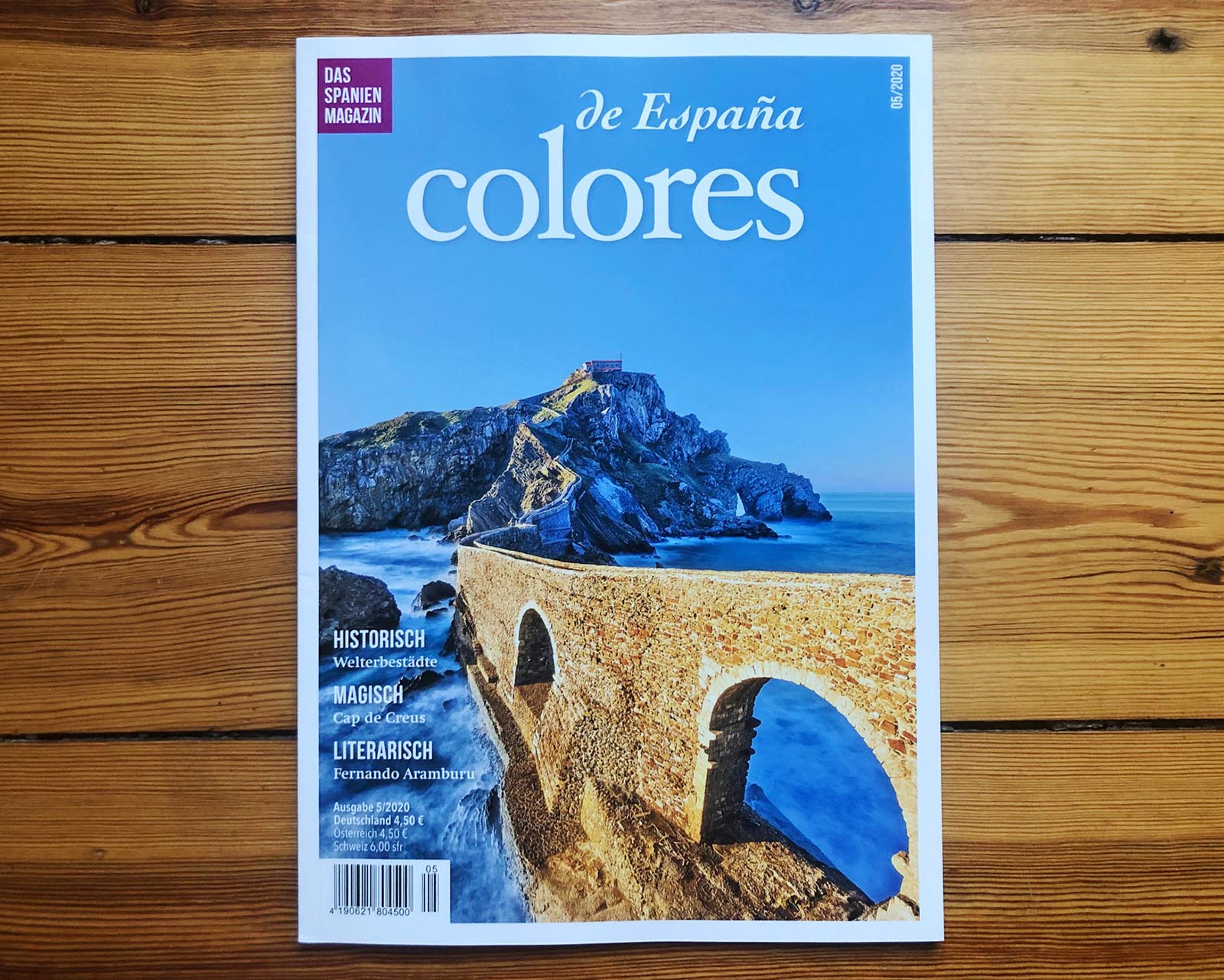 _Colores_3507